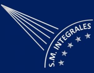 S.M. INTEGRALES - Limpiezas integrales de todo tipo de inmuebles.